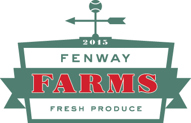 Fenway Farms