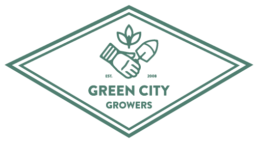 Green City Growers: Boston Urban Farming