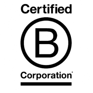 Certified Benefit Corporation