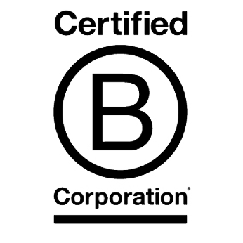 b certified