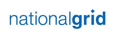 nationalgrid-logo