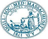 logo_massachusetts-medical-society