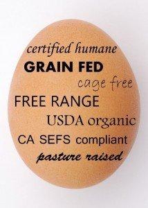 egg-labeling