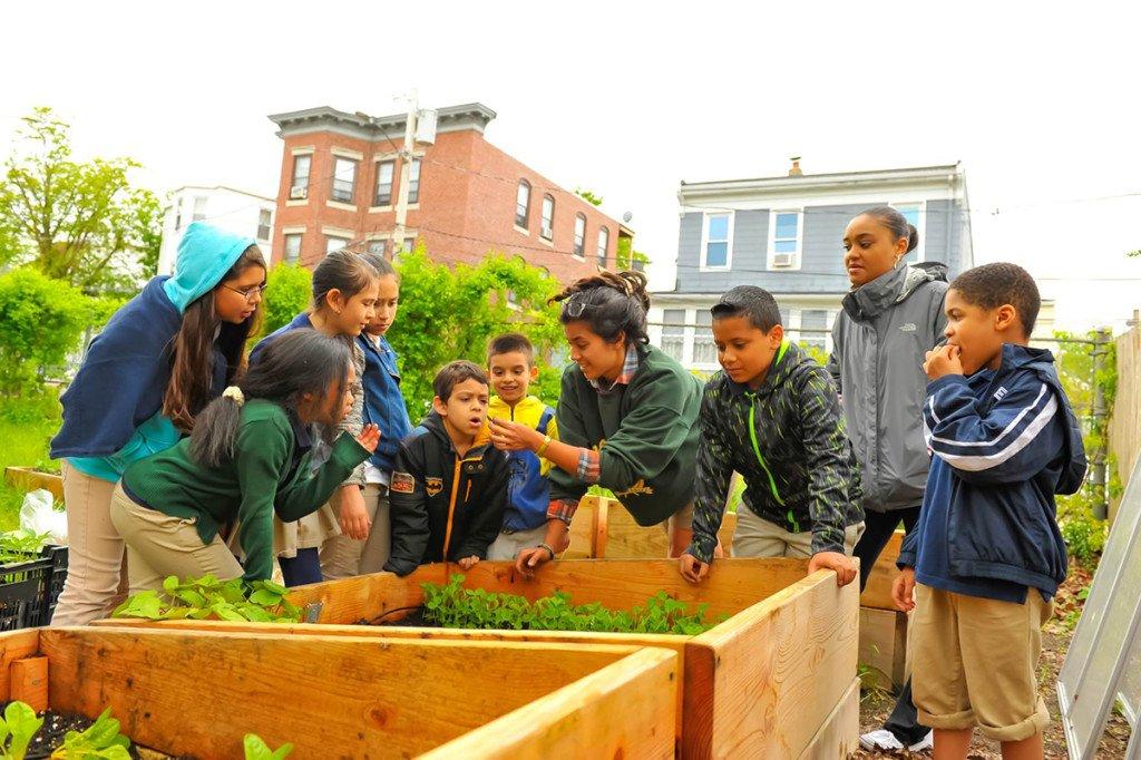 150527-eastboston-ymca-teaching-bostonmagazine