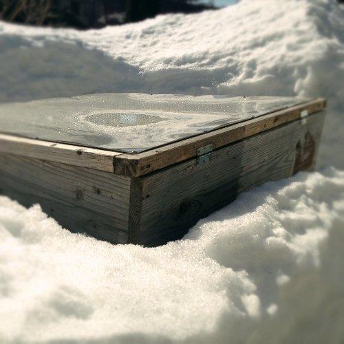 GCG-cold-frame