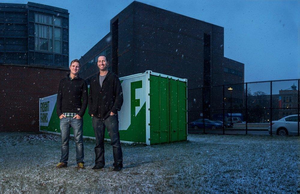 Freight-Farms-Hydroponic-Boston-CoFounders-6