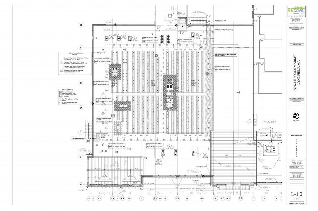 wfm-design-plans