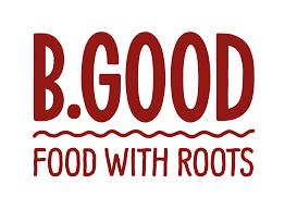 Hannah Farm logo