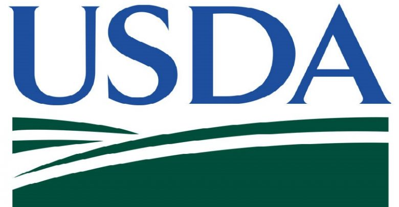 GCG Awarded 2019 USDA Farm-to-School Grant image
